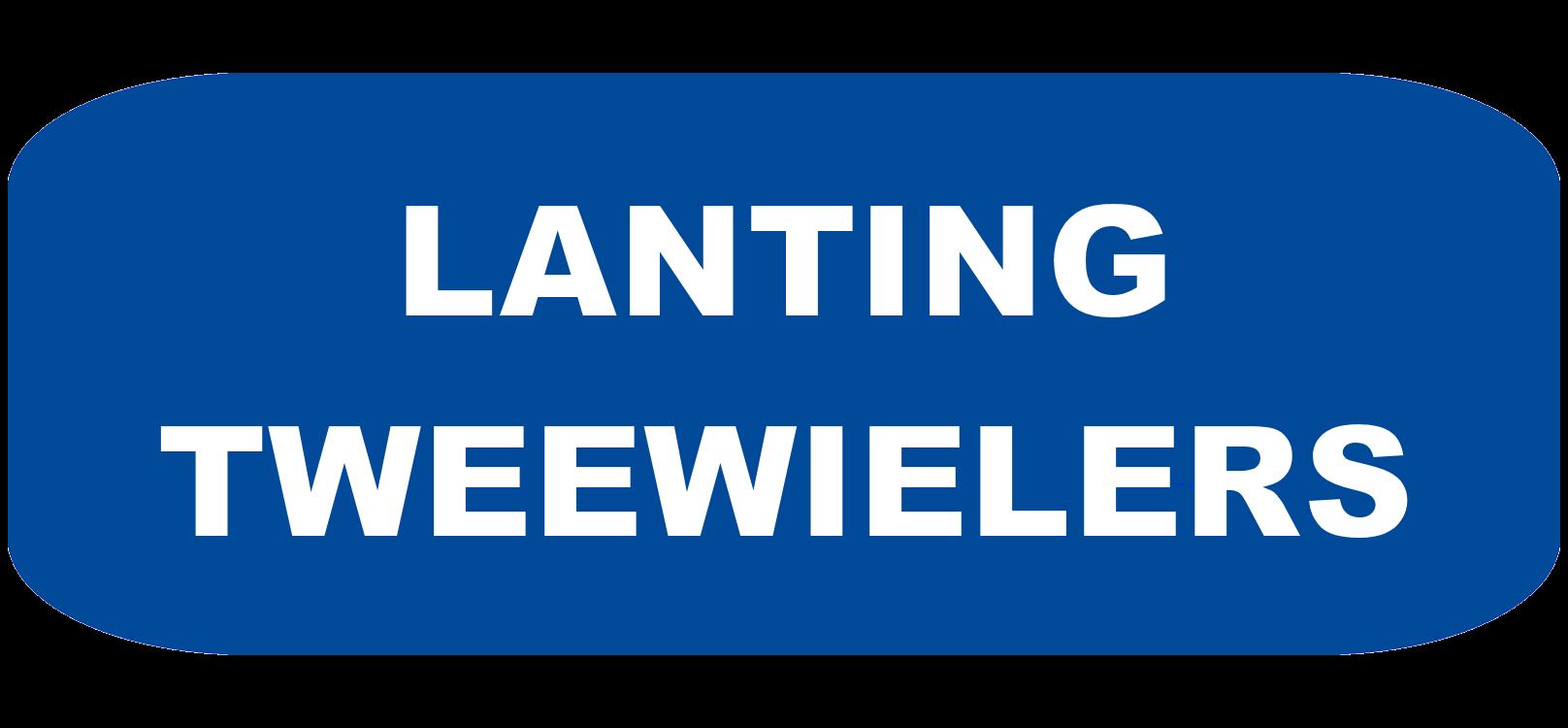 Lanting Tweewielers | Leens | Telefoon: 0595 – 572 530